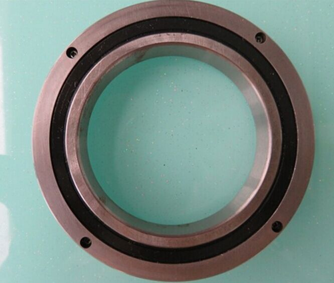 cross roller bearing RB20025