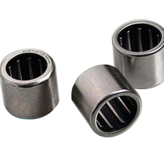 FC/FCB Series Needle Roller Bearing