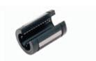 SSW-OP Series Linear Motion Bearings