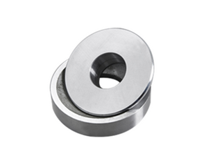 GE130SW Angular contact spherical plain bearings