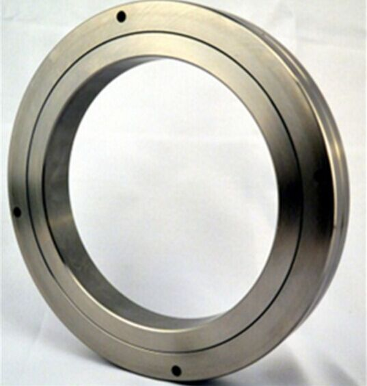Cross Roller Bearing XRE25040