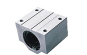 SWA10L Linear Bearing