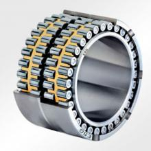 FCDP88124450 Fow Row Cylindrical Roller Bearings