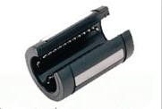 SKB-OP Series Linear Motion Bearings