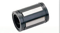 SSW Series Linear Motion Bearings