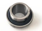 UC320-64 Pillow Block insert bearing