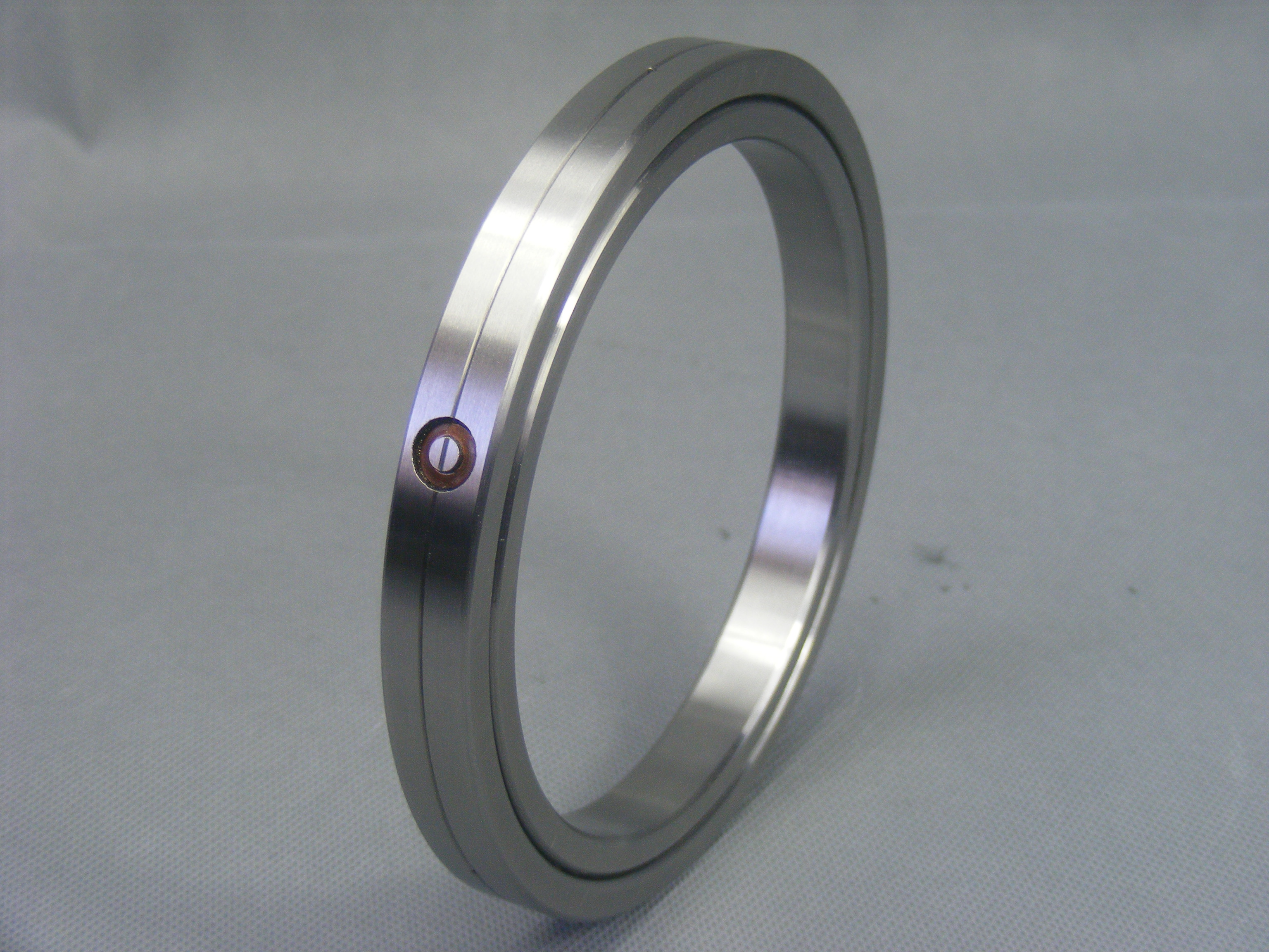 SX011836 Cross Roller Bearing XRC18022