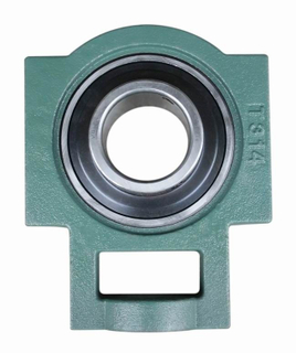 UCT316 Pillow Block Bearing