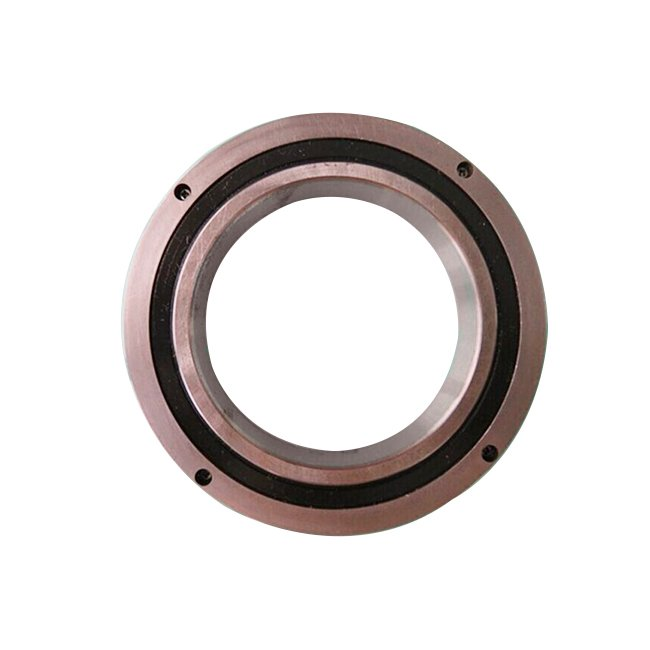 XRB Cross Roller Bearing