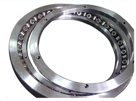 cross roller bearing XRBC 13025
