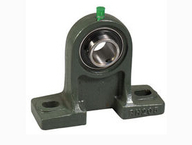 UCPH202 Pillow Block Bearing