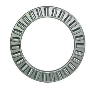 NTB Thrust Needle Roller Bearing