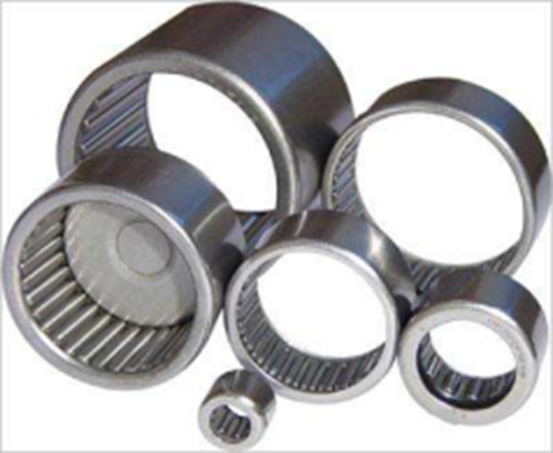 SCE 2816 Inch Needle Roller Bearing