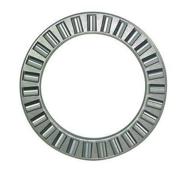 NTB6085 Thrust Needle Roller Bearing